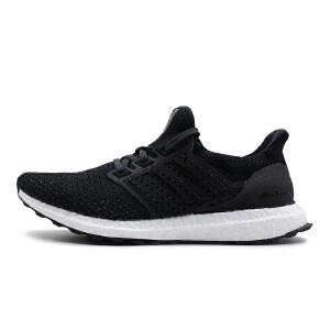adidas/阿迪达斯 男鞋运动鞋2018秋季新款UltraBOOST缓震透气跑步鞋CG7081