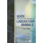 【预订】Guide for the Care and Use of Laboratory Animals 978030