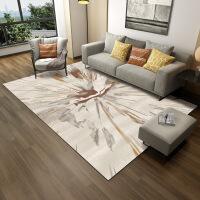 【家装节 夏季狂欢】地毯客厅沙发茶几毯卧室满铺房间现代简约北欧短绒长方形