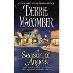 【预订】A Season of Angels