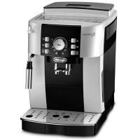 Delonghi/德龙 ECAM21.117.SB 全自动咖啡机进口意式家用现磨联保