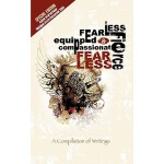 【预订】Fearless: Fierce, Equipped & Compassionate
