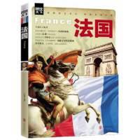 法国 王园园 北京联合出版公司9787550226333