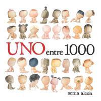 【�A�】Uno Entre 1000