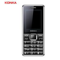 Konka/康佳 D621 双卡双待长待机 老人手机老人机老人用联保拍照