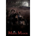【预订】The Merry Manor