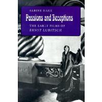 【预订】Passions and Deceptions 9780691008783