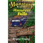 【预订】Hanover Falls