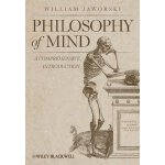 Philosophy of Mind: A Comprehensive Introduction [ISBN: 978
