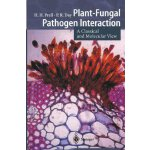 Plant-Fungal Pathogen Interaction: A Classical and Molecula