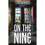 【预订】On the Nine