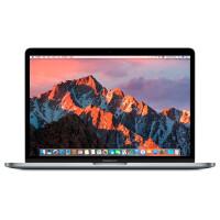 【当当自营】Apple MacBook Pro 13.3英寸笔记本电脑 深空灰色/i5/8G/512G/3.1GHz/Multi-Touch Bar/MPXW2CH/A