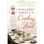 Margaret Powell's Cookery Book: 500 Upstairs Recipes from E