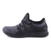 【超级品类日 跨店满减100减30 200-60】adidas/阿迪达斯女鞋秋新款BOOST运动鞋休闲耐磨透气跑步鞋B