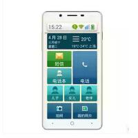 ZTE/中兴 Q2S-T乐心移动4G单卡智能手机老人手机