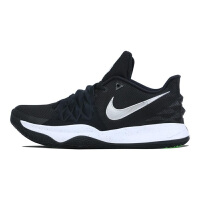 nike/耐克 男鞋 KYRIE LOW EP 欧文4 低帮缓震实战篮球鞋AO8980-003