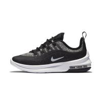 【到手价:249.5元】耐克童鞋气垫鞋男童鞋AR1665-001黑色
