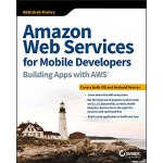 【预订】Professional * Web Services for Mobile Developers 97811