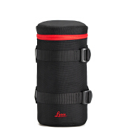 �g可镜头筒 单反镜头包 加厚 防撞抗震镜头筒包 LCB-LJ1   100LJ1