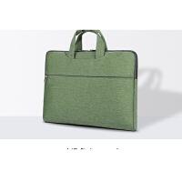 15.6寸电脑包女男手提时尚韩版 适用于13.3寸 华硕笔记本包世帆家SN0801