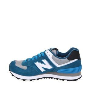 New Balance574系列中性复古鞋ML574CPD 支持礼品卡支付