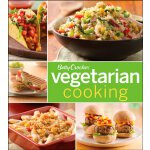Betty Crocker Vegetarian Cooking (Betty Crocker Cooking) [I