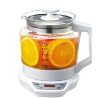 分体养生壶电脑玻璃变频煮茶中药煮粥养身壶电热水壶