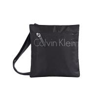 Calvin Klein Jeans男士单件挎包2-3-3-CK9339