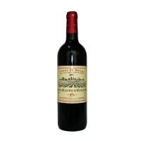滴金尚品干红葡萄酒 750ml/瓶