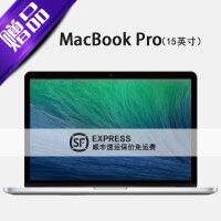 苹果 Apple MacBook Pro MJLT2CH/A 15.4英寸笔记本电脑 银色(Core i7 处理器/1