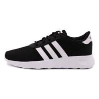 Adidas阿迪达斯 女鞋 2018新款NEO低帮舒适运动休闲鞋 DB0575