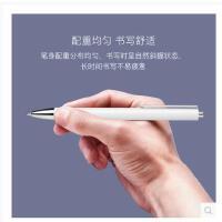 德国schneider施耐德EVO中性笔签字笔水性笔