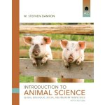 Introduction to Animal Science (5th Edition) [ISBN: 978-013