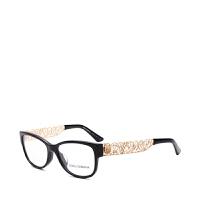 Dolce&Gabbana/杜嘉班纳 新款眼镜架3185A-501 支持礼品卡支付