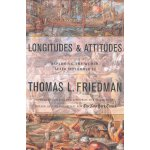 Longitudes and Attitudes: Exploring the World After Septemb
