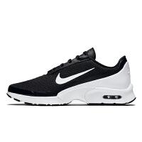 nike/耐克女鞋AirMaxJewell气垫黑白运动鞋休闲跑步鞋896194-006