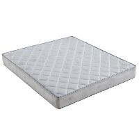 实木床新中式高箱储物床婚床1.5m1.8米主卧室现代简约单双人床