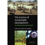 The Science of Sustainable Development: Local Livelihoods a