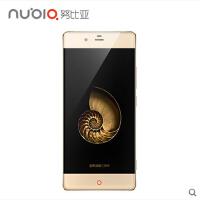 中兴nubia/努比亚 Z9三周年纪念版 全网通手机
