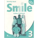 Smile New Edition 3 AB
