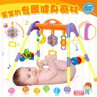 宝宝健身架/婴儿玩具/小蜜蜂婴儿健身架/站立健身器安全0-1岁宝宝