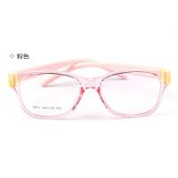2018082325577432018年防护眼镜新款儿童辐射眼镜男女手机电脑蓝光护目镜多功能户外运动平光镜