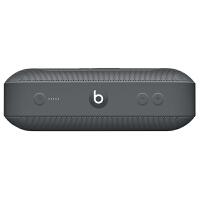 Beats Pill 便携式蓝牙无线音响 沥青灰 MQ312CH/A