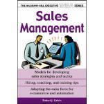 【预订】Sales Management 9780071435352