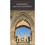 【预订】Somerset: South and West