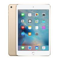 苹果(Apple) iPad mini4 128G wifi版 7.9英寸平板电脑(800万像素摄像头 A8芯片 指纹