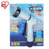 爱丽思IRIS 喷灌软管喷头花洒 节水可调节水量 AGFN-600TB