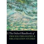 【预订】The Oxford Handbook of Process Philosophy and Organizat