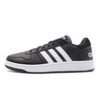 adidas/阿迪达斯男鞋秋季新款透气运动鞋休闲鞋鞋子板鞋B44699