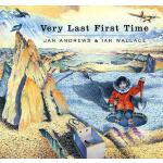 【预订】Very Last First Time (CL)